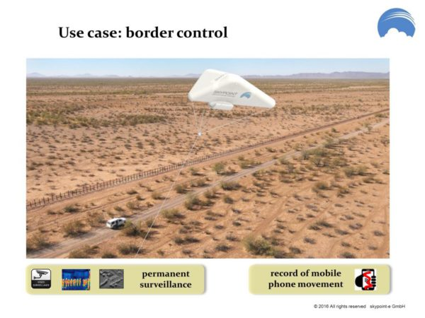 skypoint-e-border-control